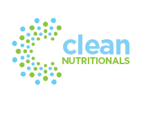 Clean Nutritionals