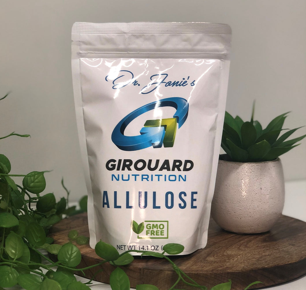 Allulose Powder