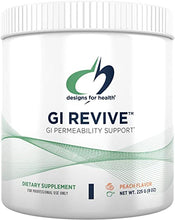 Load image into Gallery viewer, Designs for Health GI-Revive Powder
