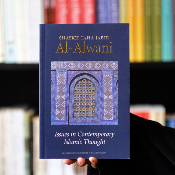 Issues in Contemporary Islamic Thought