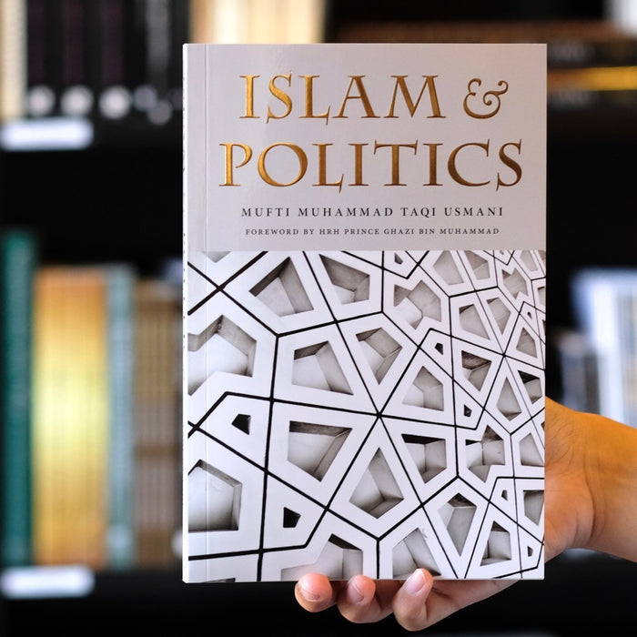 Islam and Politics