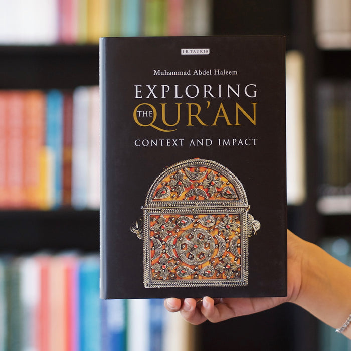 Exploring the Quran: Context and Impact