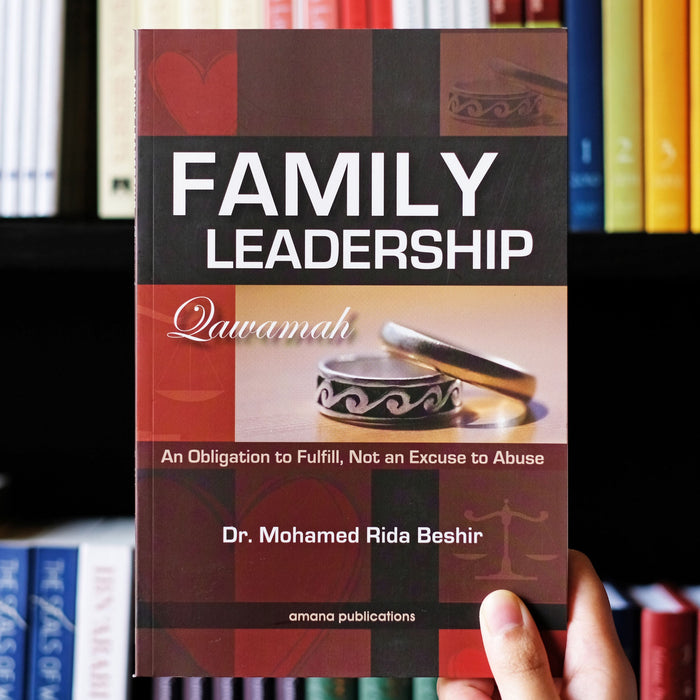 Family Leadership