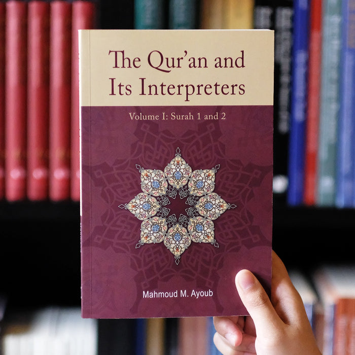 Qur'an and its Interpreters 1