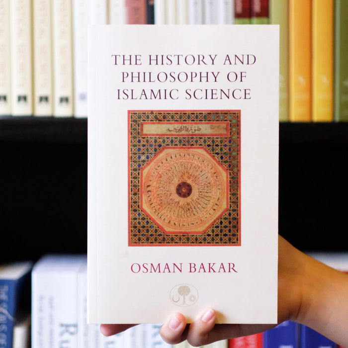 History and Philosophy of Islamic Science