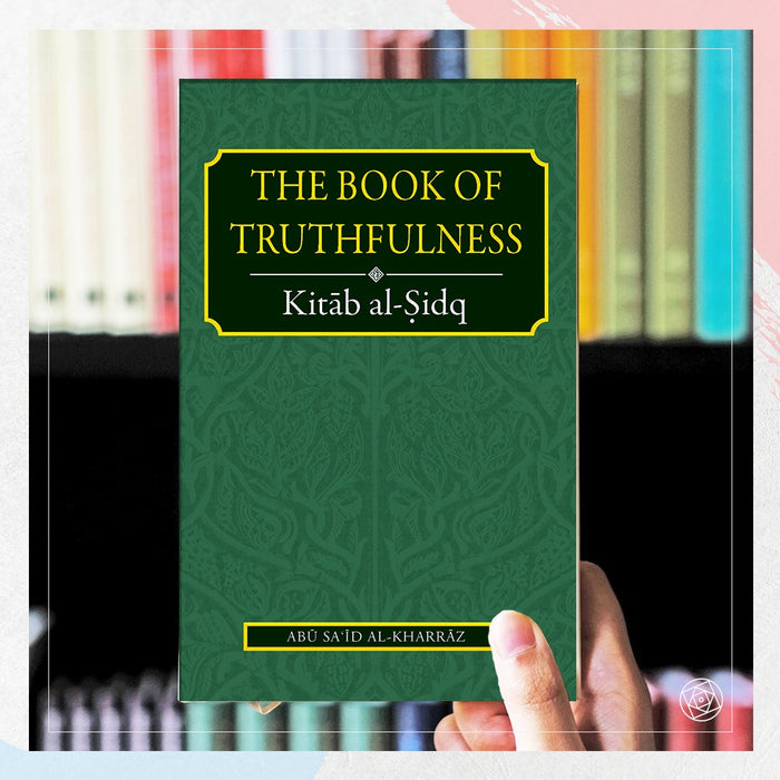 The Book of Truthfulness