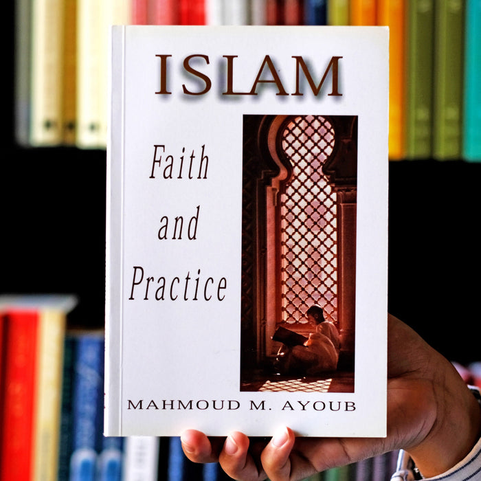 Islam: Faith and Practice