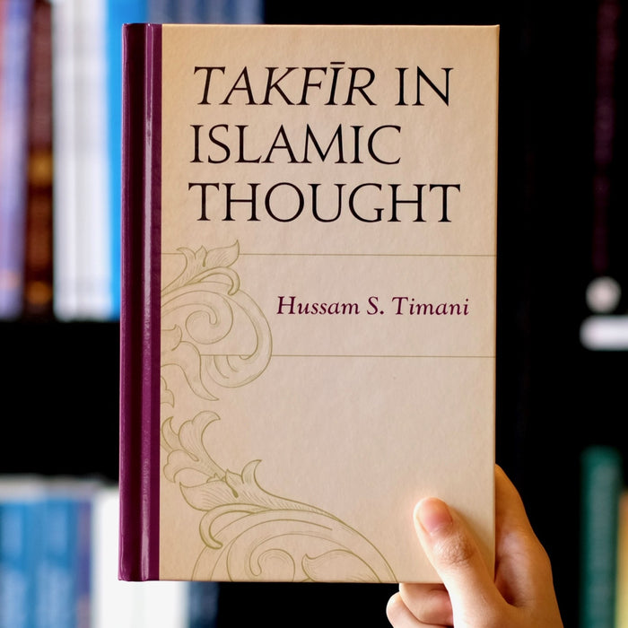 Takfir in Islamic Thought