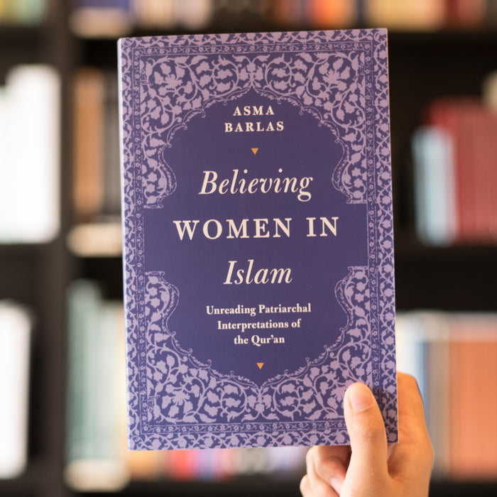 Believing Women in Islam