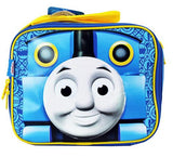 Thomas the Tank Engine Lunch Bag - Train and Friends James Box Case - Ace Trading Co.