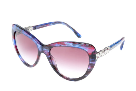 Bvlgari Bvlgari Serpenti Sunglasses Accessories - DNovo