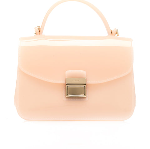 Furla Furla Candy Sugar Mini Crossbody [AS-IS] Bags - DNovo