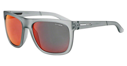 Arnette Arnette Fire Drill Sunglasses Accessories - DNovo
