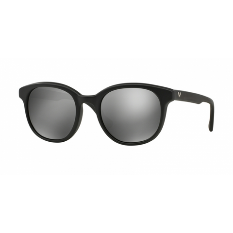 Vogue Vogue Sunglasses Accessories - DNovo