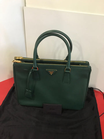 afee27f56046 Authentic Prada Handbags   Wallet Sale Online in Singapore – Tagged ...