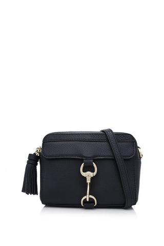 Rebecca Minkoff MAB Camera Bag (Moon)