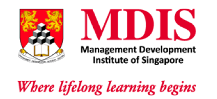 MDIS Management Development Institute of Singapore