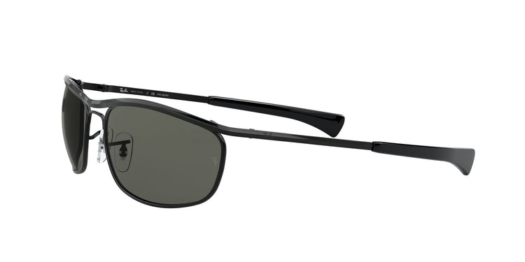 RAY BAN RB3119M