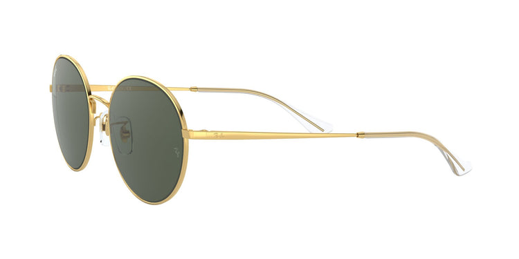RAY BAN RB3612D