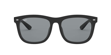RAY BAN RB4260D