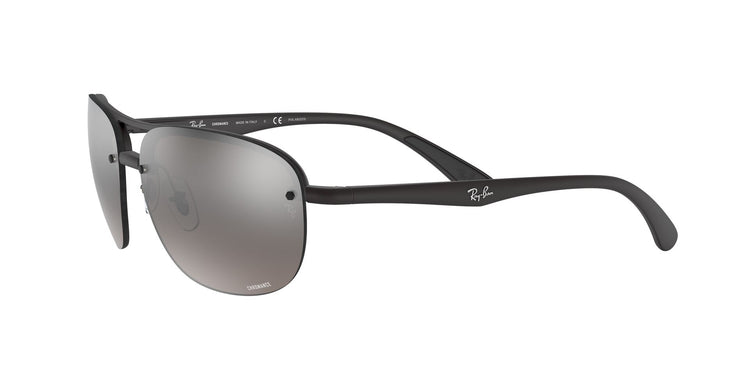 RAY BAN RB4275CH