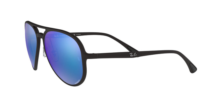 RAY BAN RB4320CH