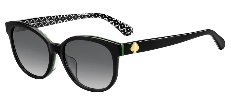KATE SPADE EMALEIGHFS