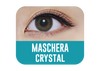 FreshKon® Alluring Eyes Maschera Purple