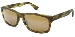 Maui Jim McGregor Point H291