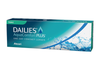 DAILIES® AquaComfort Plus® Toric