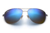 MAUI JIM CLIFF HOUSE STLYE B247