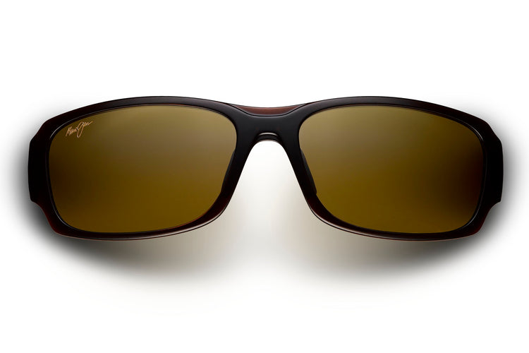 Maui Jim BAMBOO FOREST H415