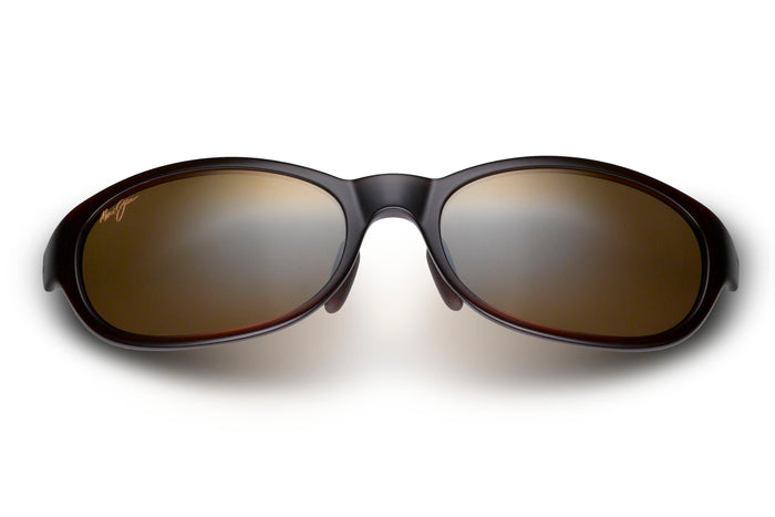 Maui Jim PIPIWAI TRAIL H416