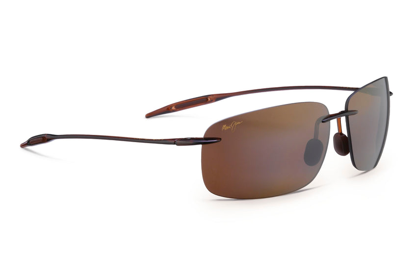 Maui Jim BREAKWALL H422