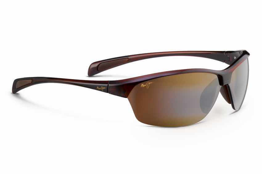 Maui Jim HOT SANDS H426