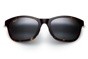 Maui Jim HANA BAY H434
