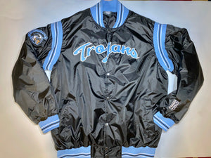 Ribault Trojans Team Jacket