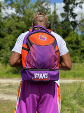 EWC BackPack