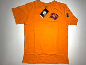 EWC Tshirt Orange