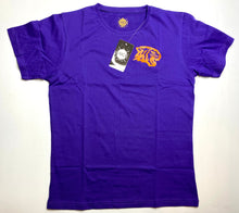 EWC Purple Tshirt