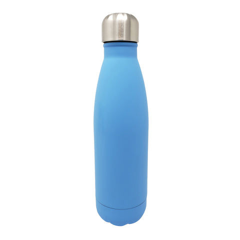 Great For Alkaline Water Storage - Light Blue