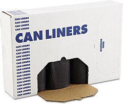 SH-Grade Can Liners