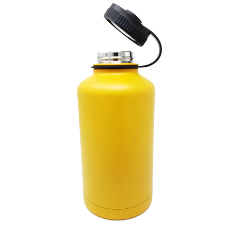 Great For Alkaline Water Storage - Mango