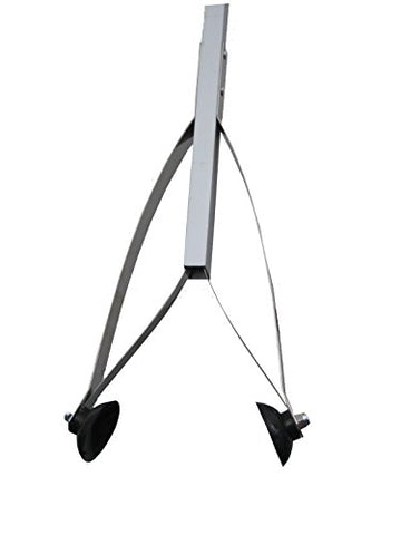 "ArcMate 120"" Outdoor EZ Reacher Pro with Fold - 120"" - 120"""