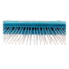 Grandi Groom Rake & Brush Combo