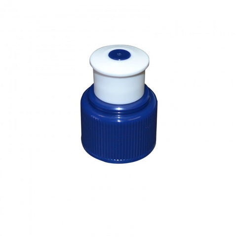 38MM Water Bottle Cap