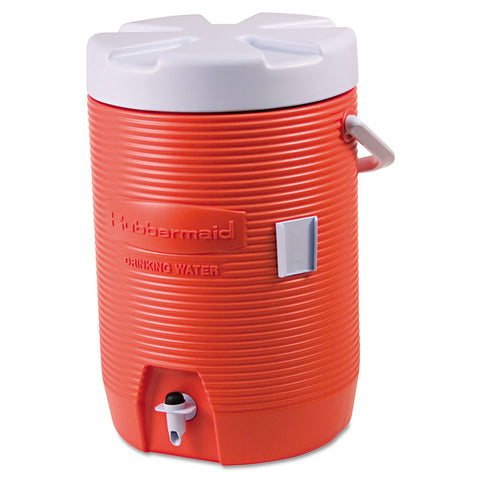 Insulated Beverage Container