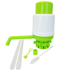 Water Pump Kit - Green Pump