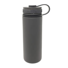 Great For Alkaline Water Storage - Black