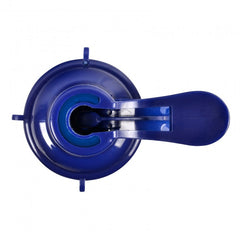 Screw On Water Dispenser Valve - Blue